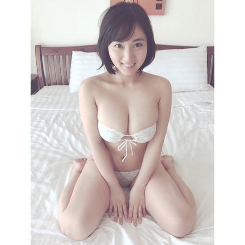 元ジュニアアイドルの紗綾さんムチエロいwwww : 美味しい毒