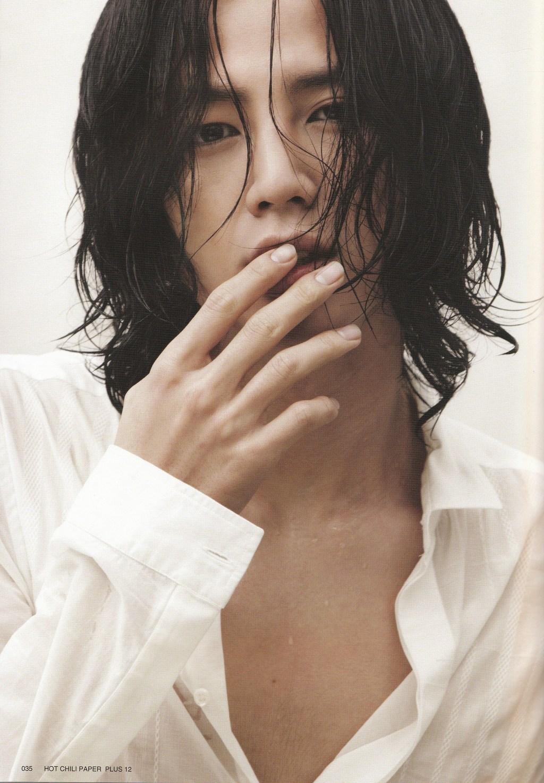 チャン・グンソクの画像 p1_12