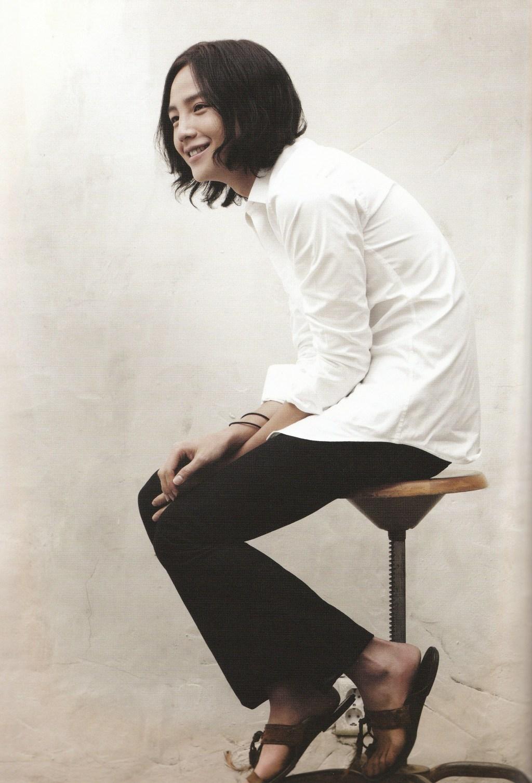 チャン・グンソクの画像 p1_26
