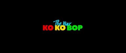 exo-ko-ko-bop