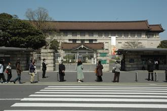 seimon_tohaku_2
