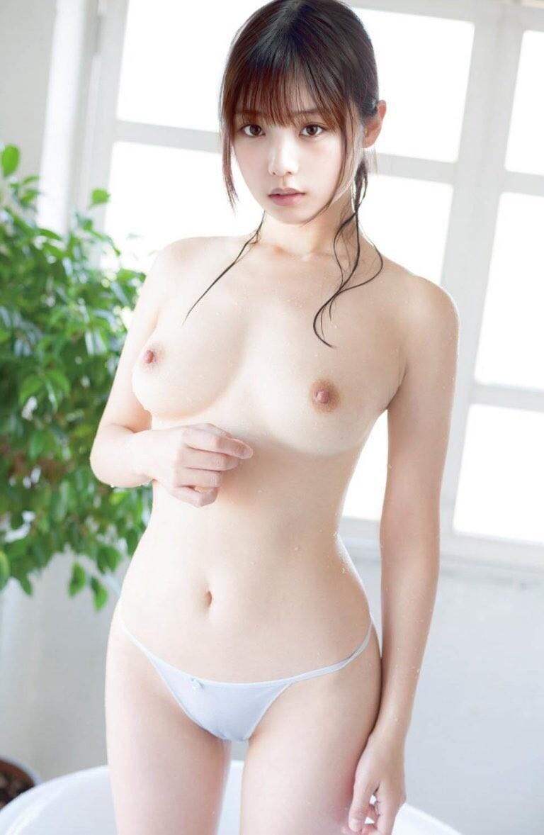 aikora 与田祐希 Twitter