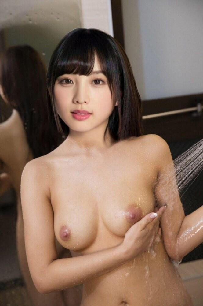 aikora 与田祐希