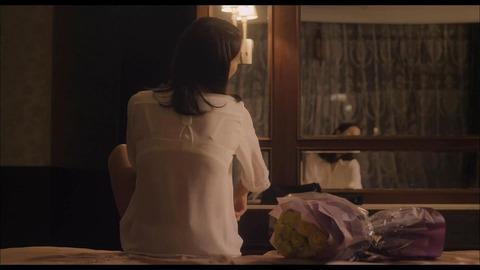 チョ・ヨジョンの着替え160117 (6)