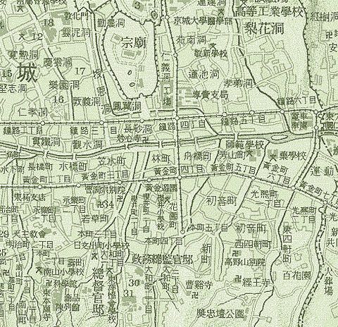 Keijo_map_1937