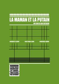 la_maman_et_la_putain