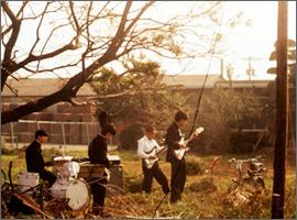 http://livedoor.blogimg.jp/koredakecinema/imgs/1/2/12abcd7b.png