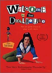 DollhouseMoviePoster