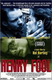 220px-Henry_fool