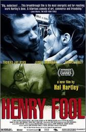 220px-Henry_fool