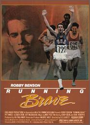 runningbrave