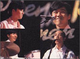 http://livedoor.blogimg.jp/koredakecinema/imgs/c/3/c3e8db13.png