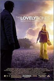 220px-Lovely_bones_ver2