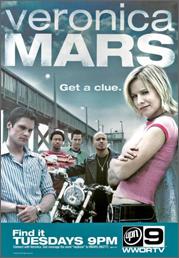 VERonICA_MARS_jpg=600