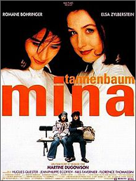220px-Affiche-MinaTannenbaum