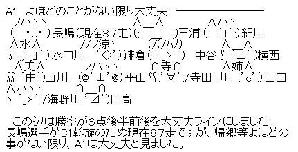 2012_koukiClass01_A1