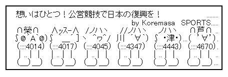 forzaTohoku6