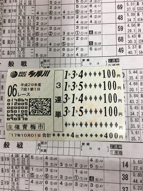 3F8FFA61-8C85-4D99-80C7-2D72FF916F11
