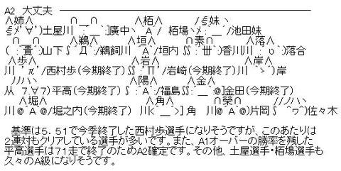 2012_koukiClass01_A2