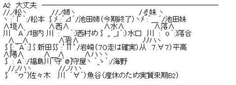 2012_zenkiClass03