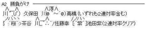2012_zenkiClass04