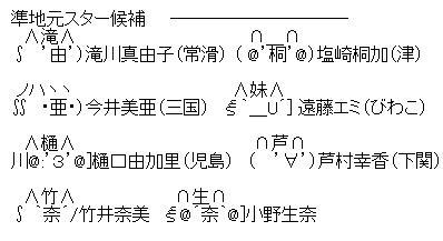 2012_junjimoto_star