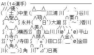 2012_zenkiClass01_A1_kakutei