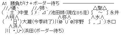 2012_koukiClass01_A1_border_1