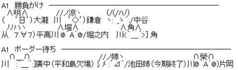 2012_zenkiClass01_A2