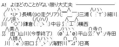 2012_koukiClass01_A1_1