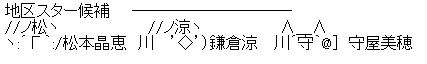 2012_chiku_star