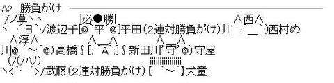 2012_koukiClass01_A2_border_1