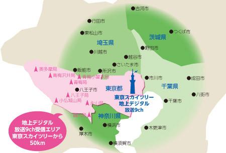 area_digi1
