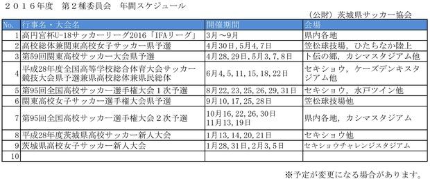 2016_2_yotei04040001