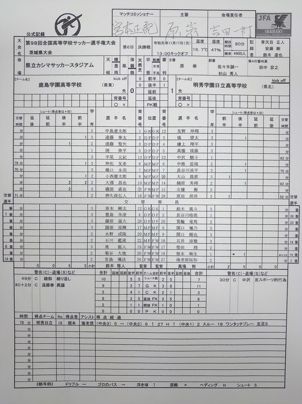 191117-151039_R123456