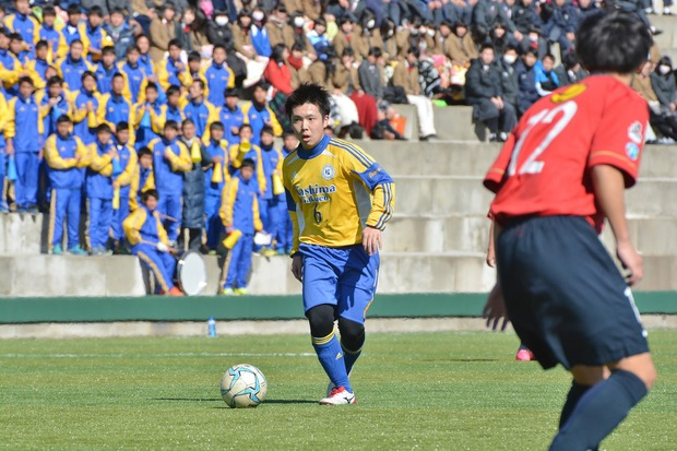 齋藤ひろき02