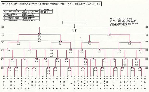 CCF_000003_R1