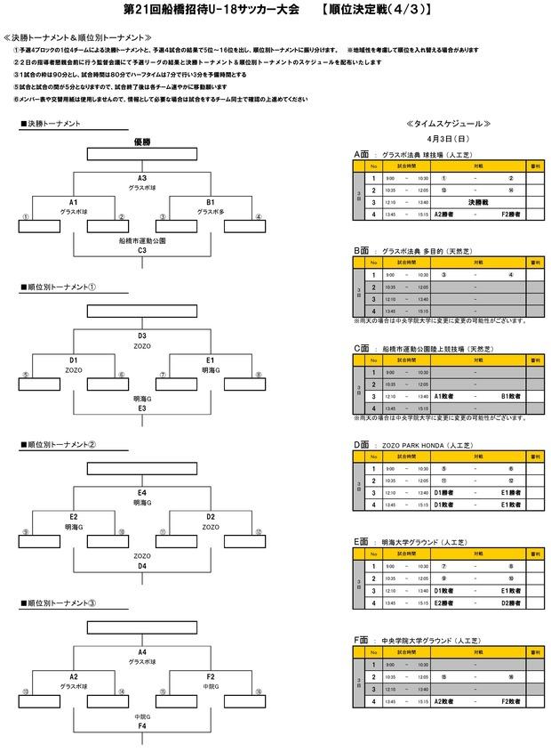 2016soccer_funabashisyotai_tournamentscehdule0001