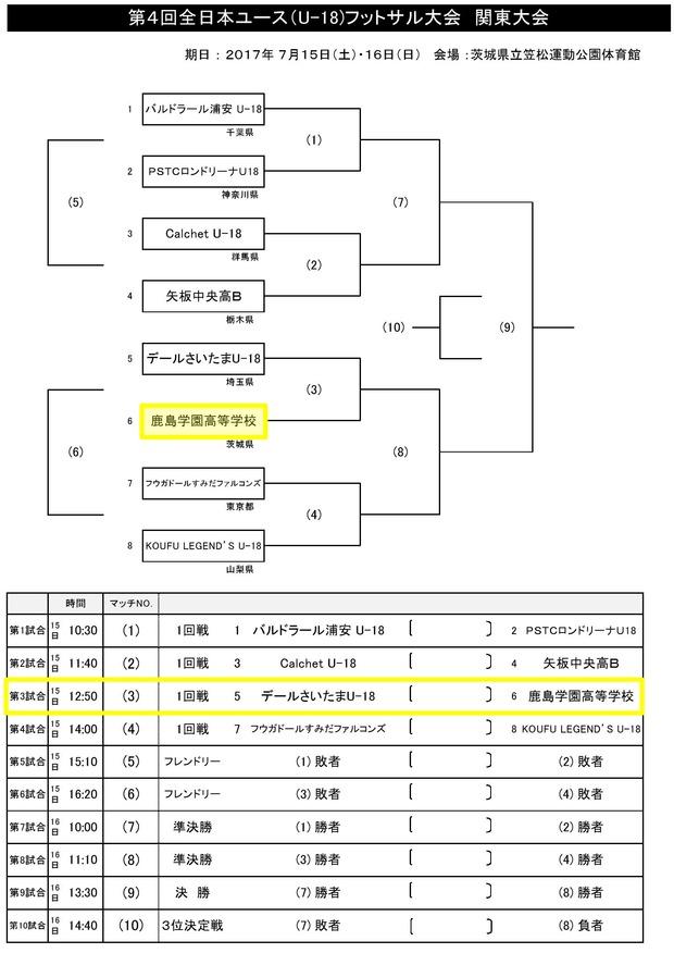 2017U18F_matches0001