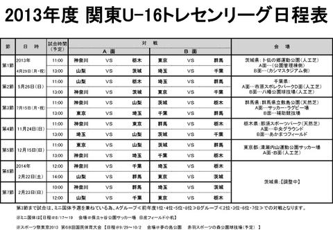 chart_106217_