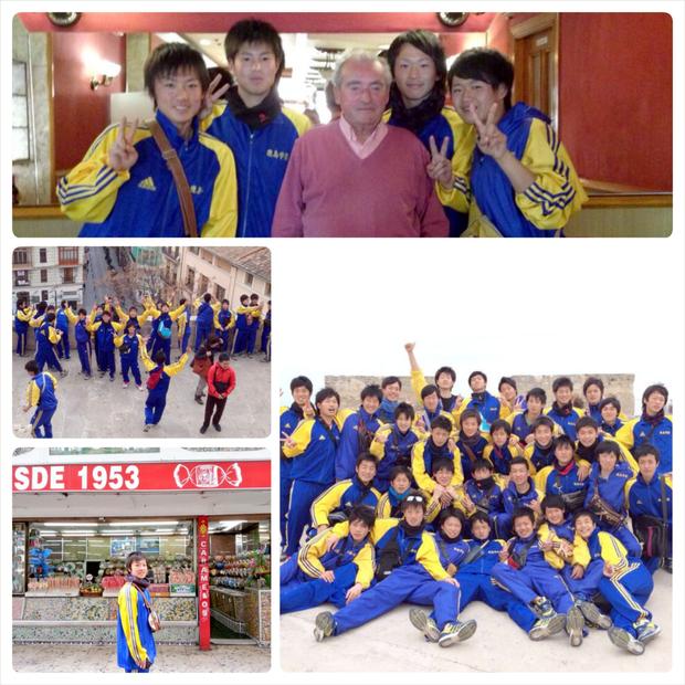 PhotoGrid_1393820309314