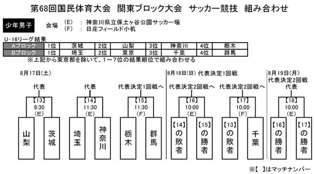 2013kokutai_kantou_kumiawase07160001