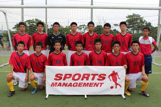 team_107090_