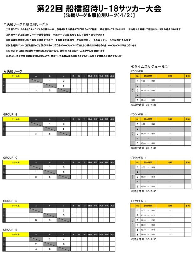 04_【決勝リーグ&順位別リーグ】0001