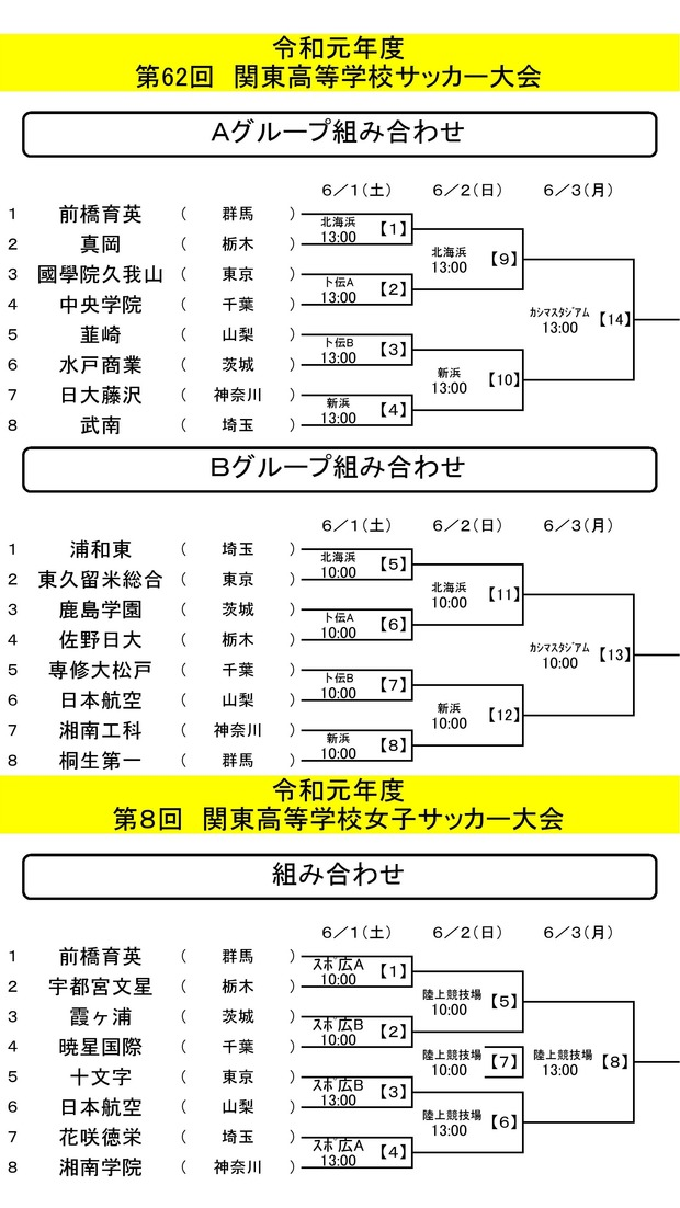 2019kantou_koukou_kumiawase05210001