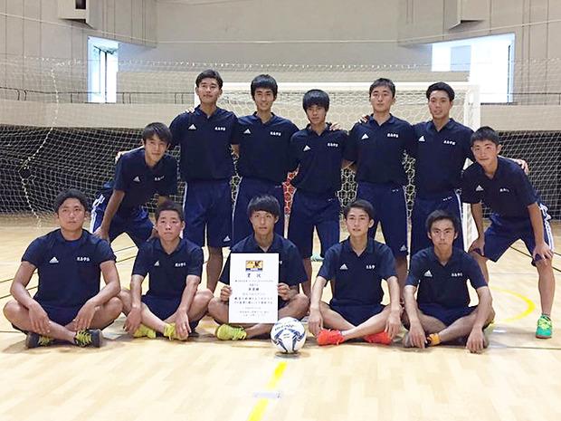 team_05