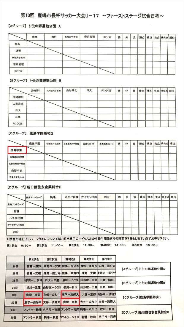 鹿嶋市長杯2017春0001_R