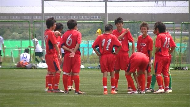 繧ケ繝翫ャ繝励す繝ァ繝・ヨ 1 (2012-08-18 20-09)
