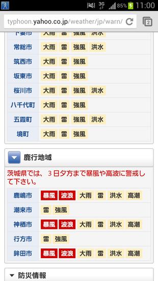 Screenshot_2013-04-03-11-00-11