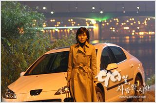 photo_381_1_1_no_117_3
